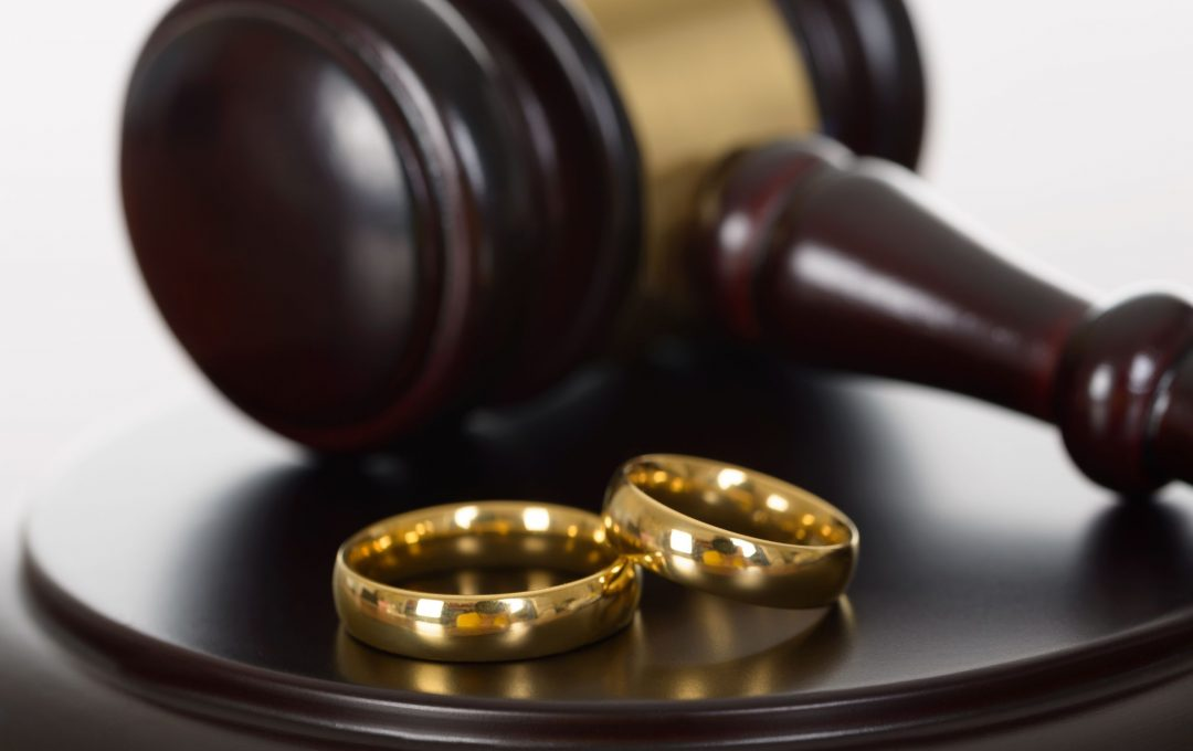 Top Divorce Lawyers To Settle Marriage Disputes