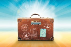 Ways To Save Money During A Holiday Abroad