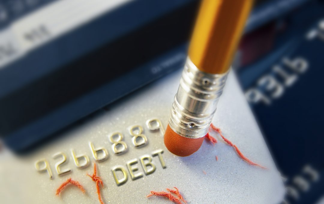 What Are The Different Phases Of Bad Debt Recovery?