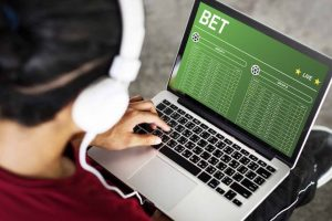 Simple Tips To Choose The Best Online Bookmaker