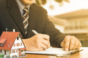 Big Reasons To Invest In Real Estate
